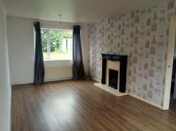 Terraced House To Let  Sheffield South Yorkshire S14