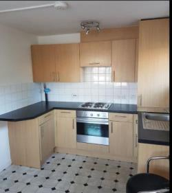 Flat To Let  Ashford Kent TN24