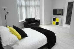 Room To Let  Hull East Riding of Yorkshire HU5