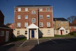 Flat To Let  Solihull West Midlands B90