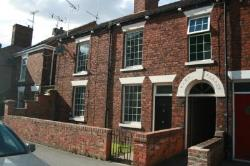 Semi Detached House To Let  Barton-Upon-Humber Lincolnshire DN18