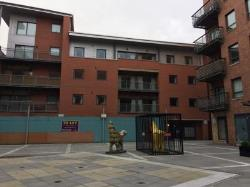 Flat To Let  Liverpool Merseyside L1