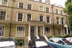 Flat To Let  London Greater London N16