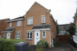 Semi Detached House To Let  Ashton-Under-Lyne Greater Manchester OL7