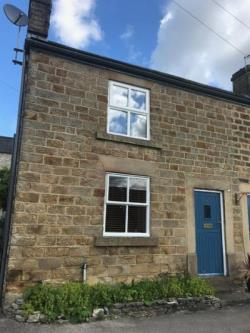 Terraced House To Let  Bakewell Derbyshire DE45