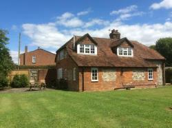 Other To Let  Newbury Hampshire RG20