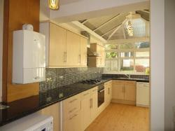 Semi Detached House To Let  Brighton East Sussex BN41
