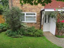 Detached House To Let  Sevenoaks Kent TN14