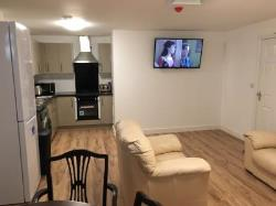 Room To Let  Stockton-On-Tees Cleveland TS18