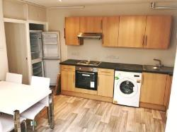 Room To Let  Brighton East Sussex BN41