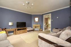 Semi Detached House To Let  Bristol Gloucestershire BS30
