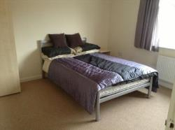 Room To Let  Orpington Kent BR6