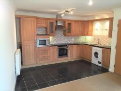 Flat To Let  St. Neots Cambridgeshire PE19