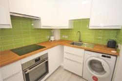 Terraced House To Let  Egham Surrey TW20