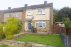 Semi Detached House To Let  Bradford West Yorkshire BD15