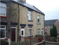 Terraced House To Let  Barnsley South Yorkshire S73