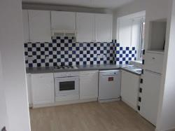 Maisonette To Let  Twickenham Middlesex TW1