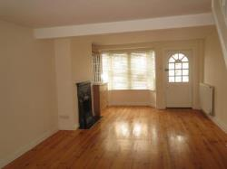 Other To Let  East Molesey Surrey KT8