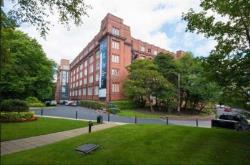 Flat To Let  Bolton Greater Manchester BL1
