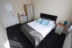 Room To Let  Smethwick West Midlands B66