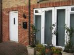 Semi Detached House To Let  Leeds West Yorkshire LS15