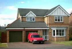 Detached House To Let  Doncaster South Yorkshire DN11