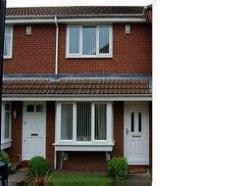 Terraced House To Let  Ryton Tyne and Wear NE40