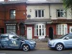 Terraced House For Sale  Birmingham West Midlands B9