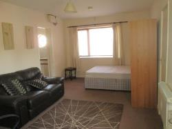 Flat To Let  Bimingham West Midlands B32