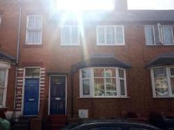 Room To Let  Birmingham West Midlands B11
