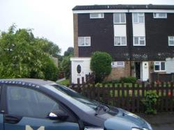 Maisonette To Let  Birmingham West Midlands B37