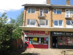 Commercial - Retail To Let  Birmingham West Midlands B31
