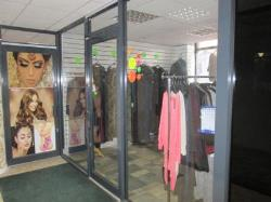 Commercial - Retail To Let  Birmingham West Midlands B8