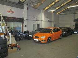 Other To Let  Birmingham West Midlands B9