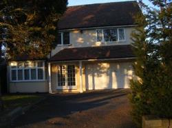 Detached House To Let  Birmingham West Midlands B13