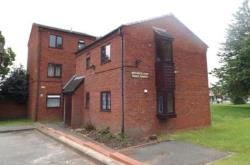Flat For Sale  BIRMINGHAM West Midlands B11