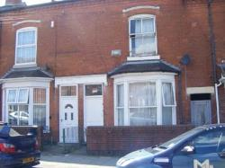 Terraced House For Sale  BIRMINGHAM West Midlands B11