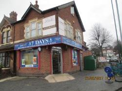 Other To Let  Birmingham West Midlands B23