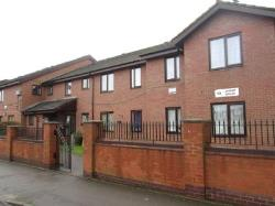 Flat To Let  Birmingham West Midlands B11