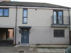 Flat For Sale  Sandwell West Midlands B70