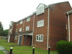 Flat For Sale  Birmingham West Midlands B10