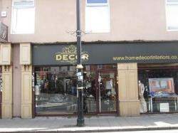 Commercial - Retail To Let  Birmingham West Midlands B12