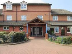 Flat To Let  Birmingham West Midlands B70