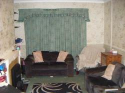 Flat To Let  SHELDON West Midlands B33
