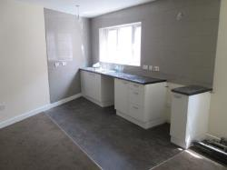 Flat To Let  Birmingham West Midlands B6