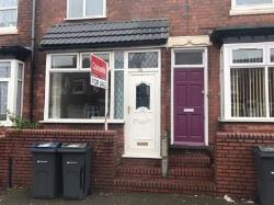 Terraced House To Let  Birmingham West Midlands B18