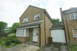 Detached House For Sale Roundhay Park Lane Leeds West Yorkshire LS17