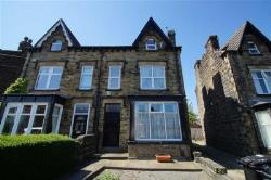 Other To Let Whitkirk Leeds West Yorkshire LS15