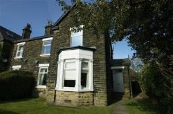 Flat For Sale Shadwell Leeds West Yorkshire LS17