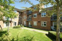 Flat For Sale  Leeds West Yorkshire LS13